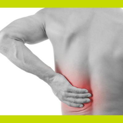 quitar-dolor-lumbago-ciatica