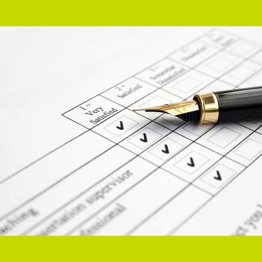 formulario-solicitud-de-cita