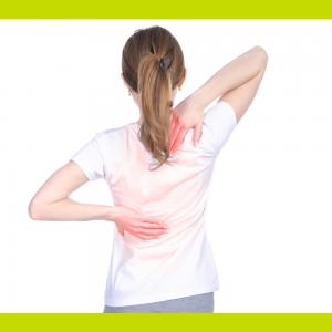 quitar-dolor-de-espalda-reservar-sesión