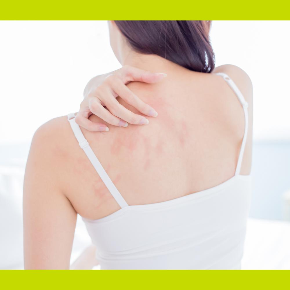 quitar-dolor-hombro-cuello-reserva-sesión