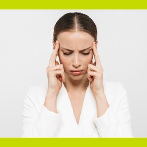 quitar-dolor-migraña-cefalea-reserva-sesión